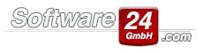 Software24.com