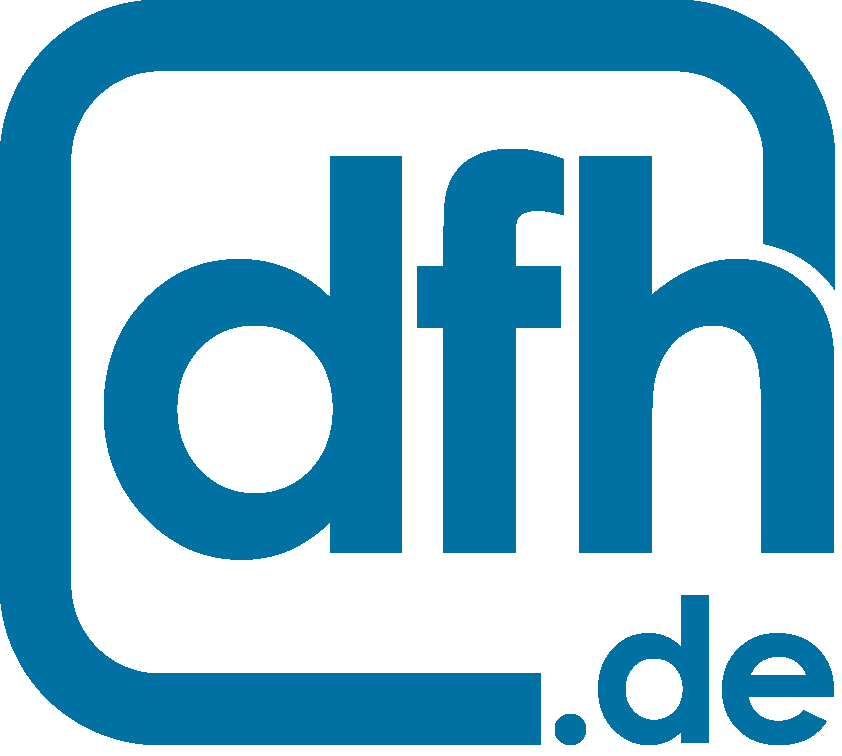 DFH Service GmbH